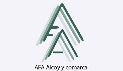 AFA Alcoy